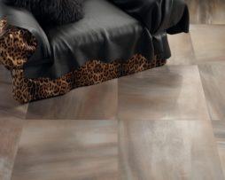 Roberto Cavalli. Luxury Tiles.