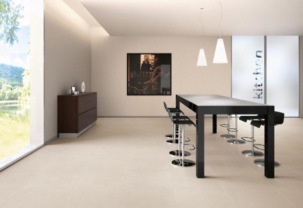 Over Open Space Lux Cotto D'Este 60x60cm Limited Availability
