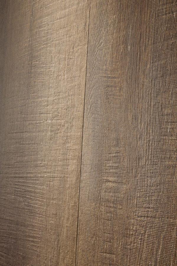 Cadore Bosco Cotto D'Este 30x180 cm