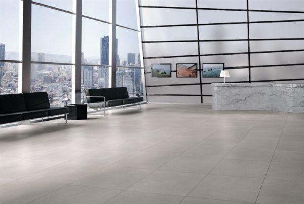 Over Office Cotto d'Este Lux 60x60cm